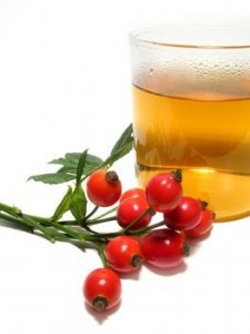 rosehip oil picture