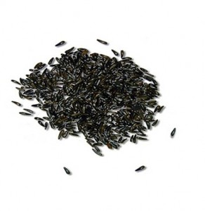 Image of Black Cumin