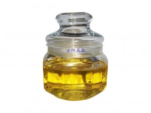 Picture of Borage Seed Oil