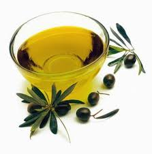 Cottonseed Oil Picture
