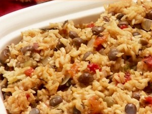 Images of Pigeon Peas