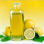 Images of Bergamot oil