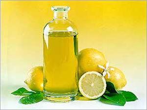 Images of Bergamot oil