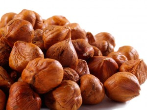 Pictures of Hazel Nut