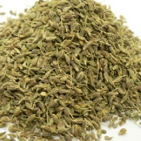 Photos of Aniseed