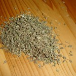 Pictures of Aniseed