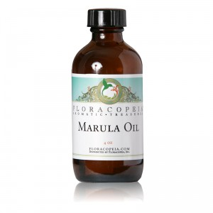 Marula Oil Picture