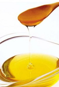 Pictures of Tea seed oil