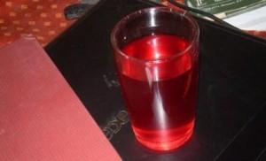 Kokum Juice Photo