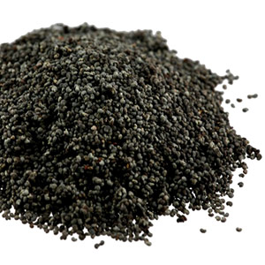 Images of Poppy Seed