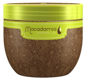 Images of Macadamia oil
