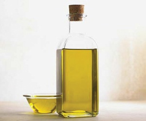 Images of Soybean Oil