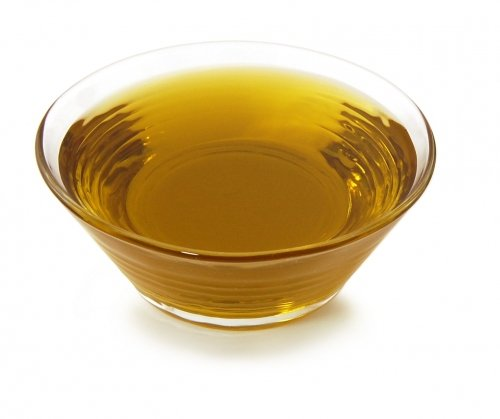 Photos of Soybean Oil