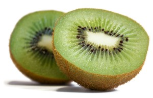 Kiwi Fruit Picture