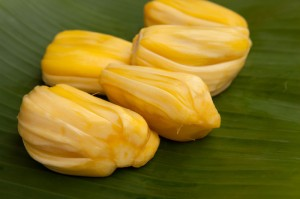 Jackfruit Picture