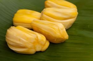 Jackfruit Picture