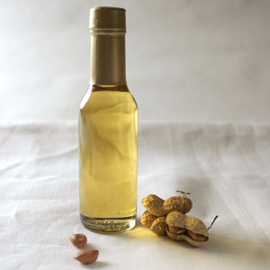 Images of Peanut Oil
