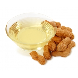 Photos of Peanut Oil