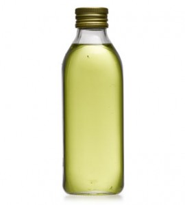 Images of Grape Seed Oil