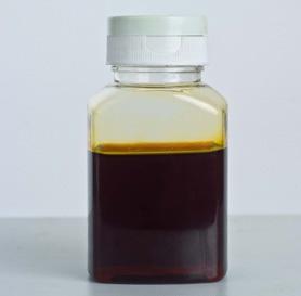 Photos of Sea Buckthorn Oil