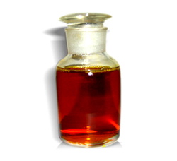 Sea Buckthorn Oil Picture