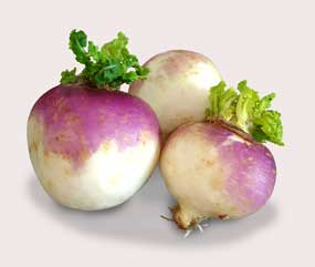 Pictures of Turnip