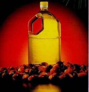 Images of Palm Oil
