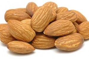 Almond Picture