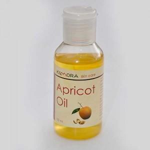 Apricot oil Picture