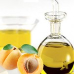 Pictures of Apricot oil