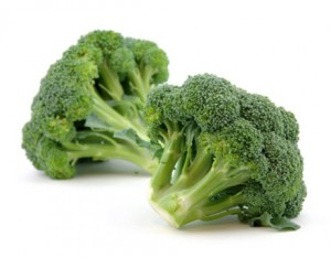 Images of Broccoli