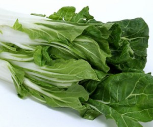 Swiss Chard Picture
