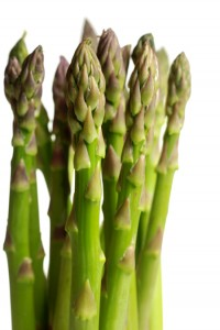 Images of Asparagus
