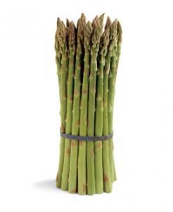 Photos of Asparagus
