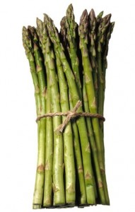 Pictures of Asparagus