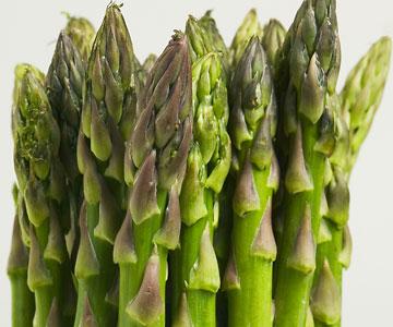 Garlic Asparagus Recipes