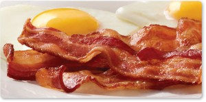 Photos of Bacon
