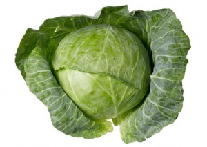Pictures of Cabbage