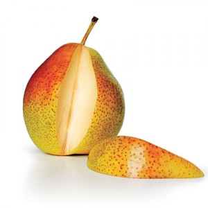 Pictures of Pears