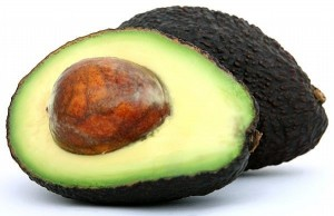 Images of Avocado