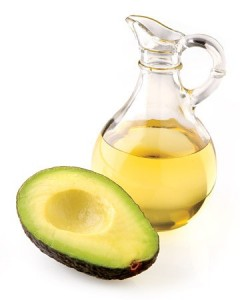 Avocado Oil Photo