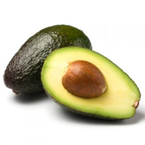 Photos of Avocado