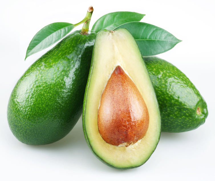 Avocado Nutrition Facts, Health Benefits, Recipes, Uses, Pictures