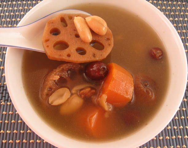 Lotus Root Heath Benefits Nutritional Facts Uses Recipes