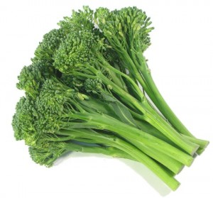 Broccolini Images