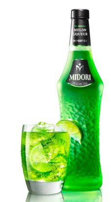 top 15 midori drinks with recipes
