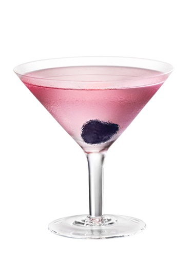 top 10 chambord drinks with recipes