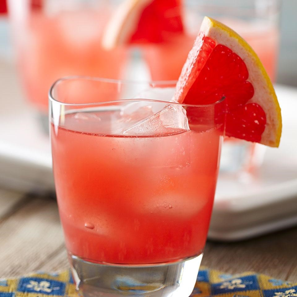 top 10 campari drinks cocktails with recipes