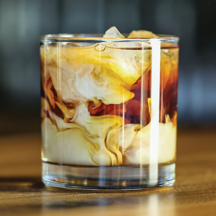 Top 10 White Rum Drinks With Recipes