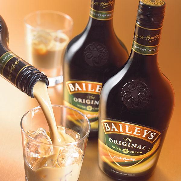 Top 10 Baileys Irish Cream Drinks With Recipes